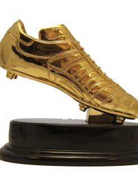 gouden_schoen